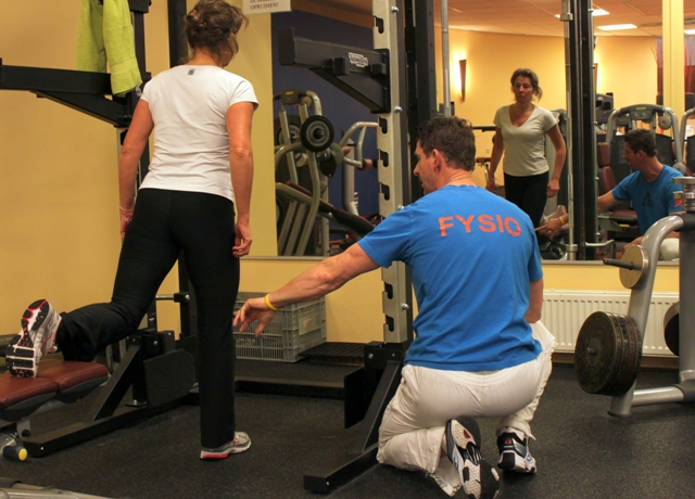 personal-trainer-4